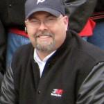 Todd Fronius