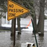 Flood Safety