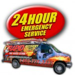 Water Removal Specialists