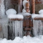 Frozen-Pipes