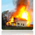 Services Fire