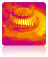 Technology Services - Thermography