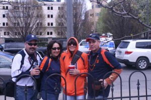 tigers_tailgate12