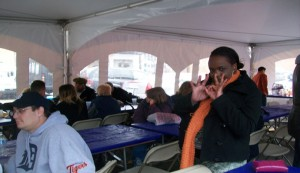 tigers_tailgate20