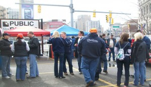 tigers_tailgate21