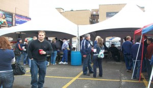 tigers_tailgate25