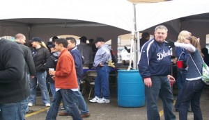 tigers_tailgate26