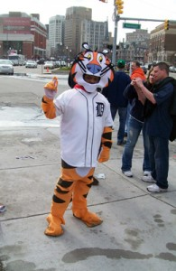 tigers_tailgate28