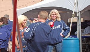 tigers_tailgate45